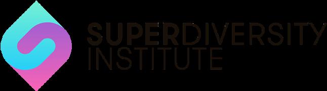 Superdiversity Institute